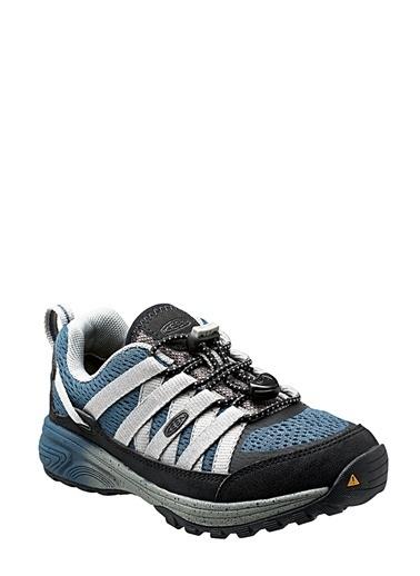 Keen Ayakkabı Lacivert